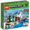 Lego-21120