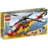 Lego-5866