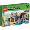 Lego-21121