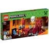Lego-21122