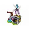Lego-41077