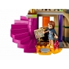 Lego-41078