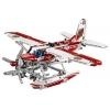 LEGO 42040 - LEGO TECHNIC - Fire Plane