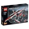 Lego-42040
