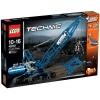 Lego-42042