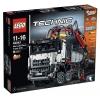 Lego-42043