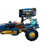 Lego-70731