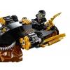 Lego-70733
