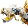 Lego-70734