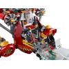 Lego-70735
