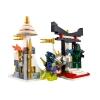 Lego-70736