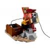 Lego-70737