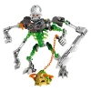 LEGO 70792 - LEGO BIONICLE - Skull Slicer