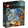 Lego-70795