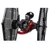 Lego-75101