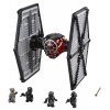 LEGO 75101 - LEGO STAR WARS - First Order Special Forces TIE Fighter