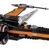 Lego-75102