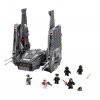 LEGO 75104 - LEGO STAR WARS - Kylo Ren's Command Shuttle