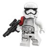 Lego-75104