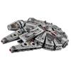 Lego-75105