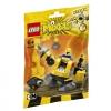 Lego-41545
