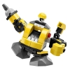 LEGO 41545 - LEGO MIXELS - Series 6 : Kramm