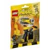 Lego-41547