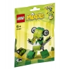 Lego-41548