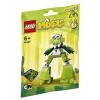 Lego-41549