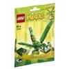 Lego-41550