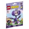 Lego-41551