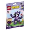 Lego-41552
