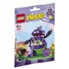 Lego-41553