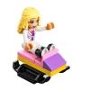 Lego-41102