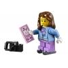 Lego-60099