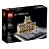 Lego-21024