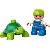 Lego-10580