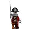 Lego-71010