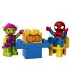 Lego-10608