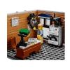Lego-10246