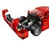 Lego-10248