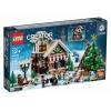 Lego-10249