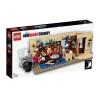 Lego-21302