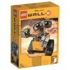 Lego-21303