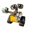 LEGO 21303 - LEGO EXCLUSIVES - WALL•E