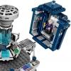 Lego-21304