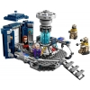 LEGO 21304 - LEGO EXCLUSIVES - Doctor Who