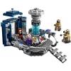 LEGO 21304 - LEGO EXCLUSIVES - Doctor Who
