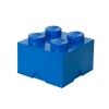 Lego-299025
