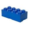 Lego-299020